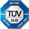 logo-tuv-sud